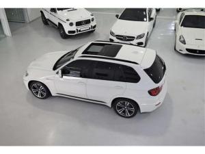 BMW X5 M - Image 20