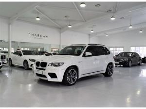 BMW X5 M - Image 5