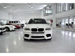 BMW X5 M - Image 7
