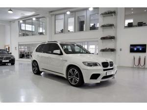 BMW X5 M - Image 8