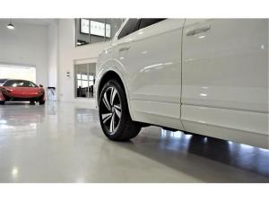 Volkswagen Touareg V6 TDI Executive R-Line - Image 9