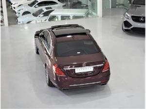 Mercedes-Benz S-Class S600 L - Image 18