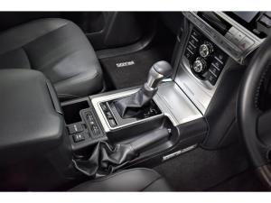 Toyota Land Cruiser Prado 3.0DT VX-L - Image 11