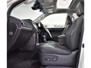 Toyota Land Cruiser Prado 3.0DT VX-L - Image 17