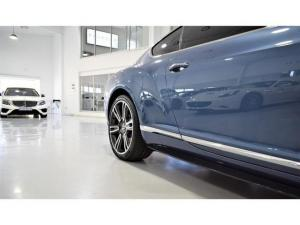 Bentley Continental GT V8 coupe - Image 12