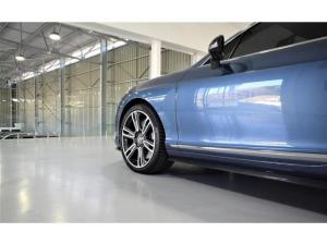 Bentley Continental GT V8 coupe - Image 3