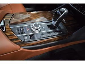 Maserati Levante Diesel - Image 11