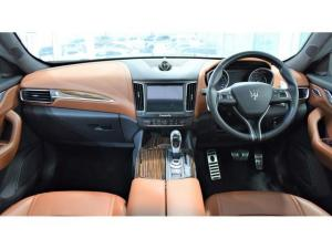 Maserati Levante Diesel - Image 12