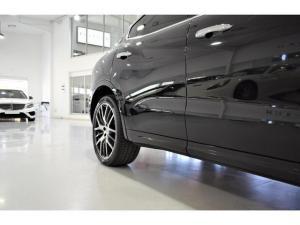 Maserati Levante Diesel - Image 9
