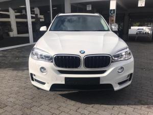 BMW X5 xDrive30d - Image 4