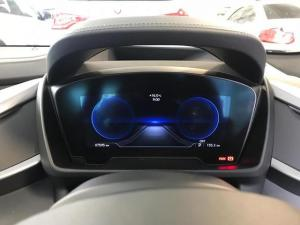BMW i8 eDrive coupe - Image 5