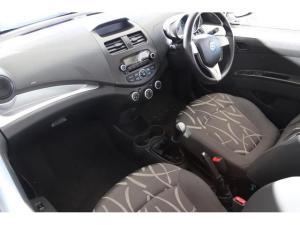 Chevrolet Spark 1.2 LS - Image 10