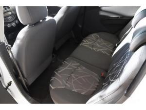 Chevrolet Spark 1.2 LS - Image 11