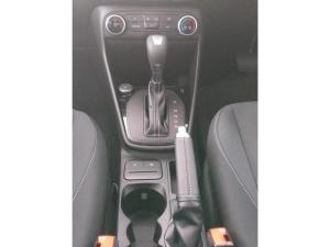 Ford Fiesta 5-door 1.0T Trend auto - Image 12