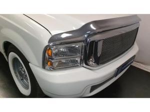 Ford F-Series F250 4.2TDi XL - Image 3
