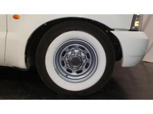 Ford F-Series F250 4.2TDi XL - Image 4