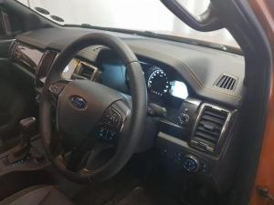 Ford Ranger 2.0Bi-Turbo double cab 4x4 Wildtrak auto - Image 12
