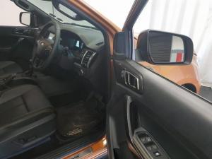Ford Ranger 2.0Bi-Turbo double cab 4x4 Wildtrak auto - Image 14