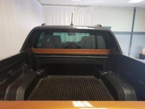 Ford Ranger 2.0Bi-Turbo double cab 4x4 Wildtrak auto - Image 8
