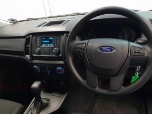 Ford Ranger 2.2TDCi double cab Hi-Rider XL auto - Image 6