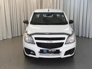 Chevrolet Utility 1.8 - Image 2