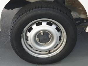 Chevrolet Utility 1.8 - Image 6