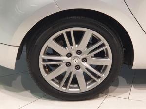 Renault Mégane 1.4TCe GT line - Image 12