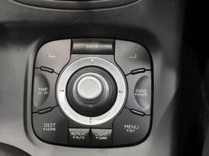 Renault Mégane 1.4TCe GT line - Image 9