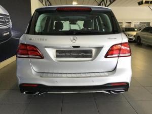 Mercedes-Benz GLE GLE350d - Image 5
