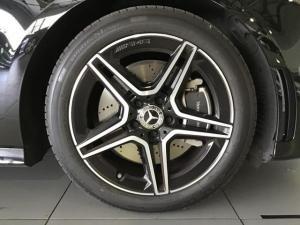 Mercedes-Benz A-Class A250 hatch AMG Line - Image 4