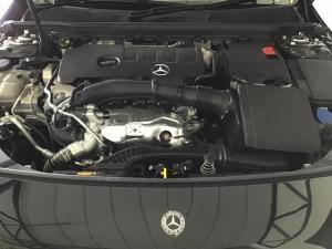 Mercedes-Benz A-Class A250 hatch AMG Line - Image 9