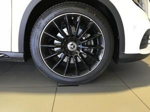 Mercedes-Benz GLA GLA200 auto - Image 4