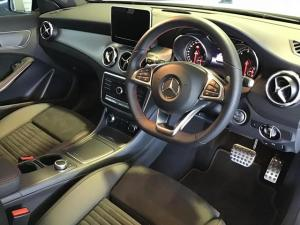 Mercedes-Benz GLA GLA200 auto - Image 6