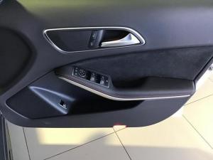 Mercedes-Benz GLA GLA200 auto - Image 7
