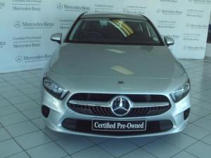 Mercedes-Benz A-Class A200 hatch Style - Image 2