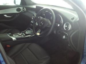 Mercedes-Benz GLC GLC300 4Matic - Image 5
