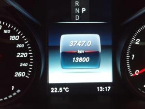 Mercedes-Benz GLC GLC300 4Matic - Image 6
