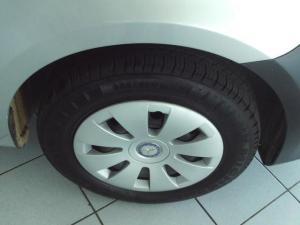 Mercedes-Benz Vito 116 CDI Tourer Pro - Image 4