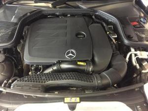 Mercedes-Benz C-Class C300 Avantgarde - Image 6