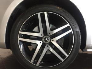 Mercedes-Benz V-Class V250 BlueTec Avantgarde - Image 4