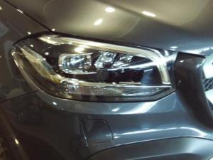 Mercedes-Benz X-Class X350d double cab 4Matic Power - Image 3