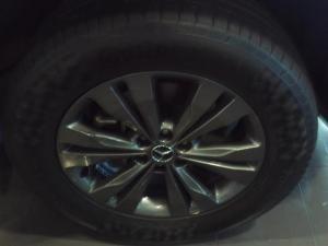 Mercedes-Benz X-Class X350d double cab 4Matic Power - Image 4