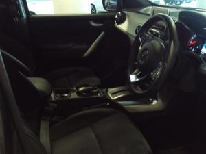 Mercedes-Benz X-Class X350d double cab 4Matic Power - Image 5