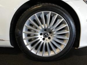 Mercedes-Benz S-Class S560 - Image 6