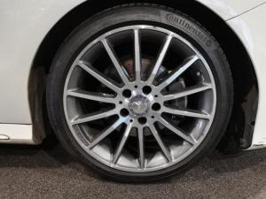 Mercedes-Benz B-Class B200 - Image 6