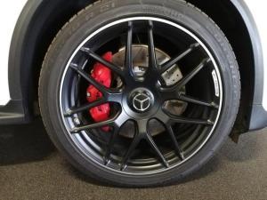 Mercedes-Benz GLC GLC63 S coupe 4Matic+ - Image 6