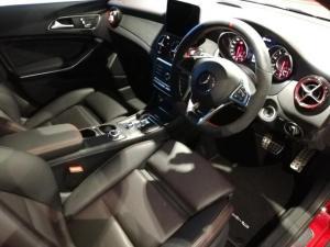 Mercedes-Benz GLA GLA45 4Matic - Image 7