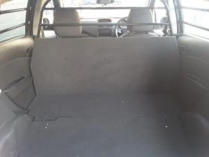 Chevrolet Spark 1.2 Pronto panel van - Image 17