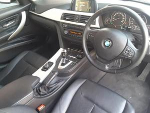 BMW 3 Series 320d auto - Image 11