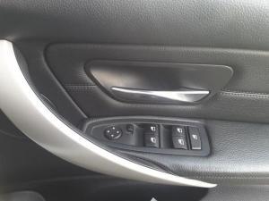 BMW 3 Series 320d auto - Image 12